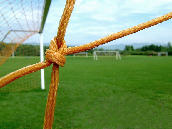 http://de.freeimages.com/photo/soccer-net-1504723